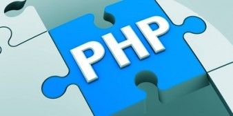 Php Code To Display Full Path