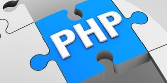 Parse PHP In HTML Godaddy