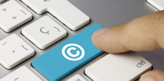 Dynamic PHP Copyright Year