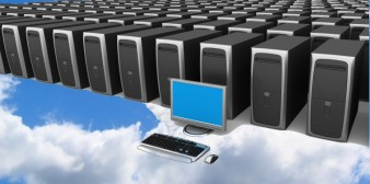 Cloud Computing – Platform as a Service – Web Hosting